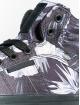 British Knights Sneakers Dee black 6