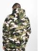 Cayler & Sons Hoodie Brackets Box camouflage 1