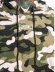 Cayler & Sons Hoodie Brackets Box camouflage 3