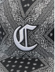 Cayler & Sons Snapback Cap Wl C Paiz Allover black