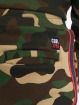 Cayler & Sons Sweat Pant Sweat camouflage 3