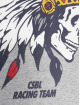 Cayler & Sons T-Shirt Csbl Downtown gray