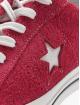 Converse Sneakers  pink 6