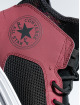 Converse Sneakers All Star Ultra Mid red 6