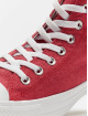 Converse Sneakers Chuck Taylor All Star Hi red 6