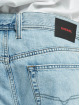 Diesel Straight Fit Jeans DAGH blue