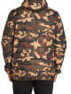 Ellesse Lightweight Jacket Lombardy camouflage 3