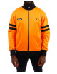 Ellesse Winter Jacket Roma orange 0