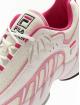 FILA Sneakers Heritage ADL99 Low white