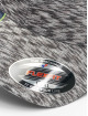 Flexfit Flexfitted Cap Stripes Melange gray