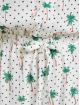 Glamorous Jumpsuits Frida white