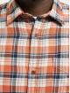 Jack & Jones Shirt jprBlukevin Check One Pocket red