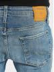 Jack & Jones Slim Fit Jeans jjiGlenn jjIcon AM 929 50SPS ESP blue