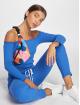 Joliko Suits Eletta blue 0
