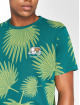 Just Rhyse T-Shirt Chito green 1