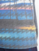 Just Rhyse Tank Tops Palm Coast blue