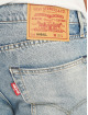Levi's® Straight Fit Jeans Hi-Ball Roll indigo 4