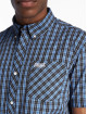 Lonsdale London Shirt Brixworth blue 3