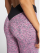 Nebbia Leggings/Treggings Toronto purple 2