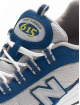 New Balance Sneakers ML615 D white