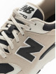 New Balance Sneakers Ml570 D white