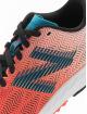 New Balance Sport Sneakers 1400v6 orange 6