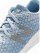 New Balance Sport Sneakers Fresh Foam white 6