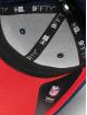 New Era Snapback Cap NFL New England Patriots Team Stretch 950 blue