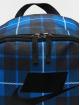 Nike Backpack Heritage 2.0 AOP black