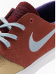 Nike SB Sneakers SB Zoom Janoski beige 6