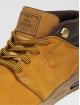 Nike SB Sneakers Stefan Janoski Max Mid brown 6