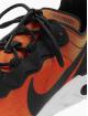 Nike Sneakers React Element 55 Premium SU19 orange 6