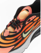 Nike Sneakers Air Max Exosense pink