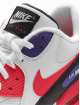 Nike Sneakers Air Max 90 Essential white