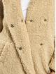 Noisy May Lightweight Jacket nmGabi beige