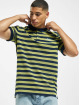 Only & Sons Poloshirt onsEven Life green