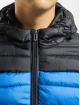 Only & Sons Puffer Jacket onsSteven Quilted Noos blue