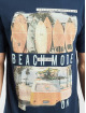 Only & Sons T-Shirt onsCam Slim blue