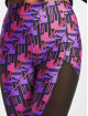 Puma Leggings/Treggings XTG purple