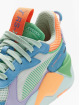Puma Sneakers RS-X Toys blue 6