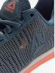 Reebok Sneakers Speed TR Flexweave blue 6