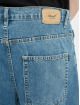 Reell Jeans Baggy Baggy blue