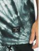 Sik Silk T-Shirt Steve Aoki S/S Essential Tee black