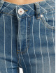 Stitch & Soul Skinny Jeans Odelia blue
