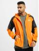 The North Face Lightweight Jacket Impendor Light orange