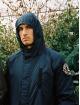 UNFAIR ATHLETICS Lightweight Jacket Dmwu blue