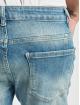 VSCT Clubwear Antifit Keanu blue