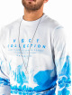 VSCT Clubwear Pullover Antarctica Crew white 3