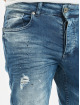VSCT Clubwear Slim Fit Jeans Knox blue