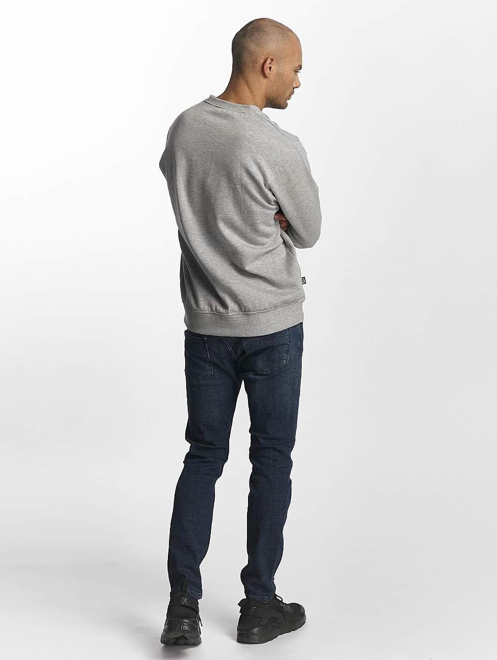2Y Slim Fit Jeans Harrison blue